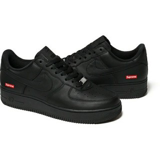 シュプリーム(Supreme)のsupreme nike air force 1 low(スニーカー)