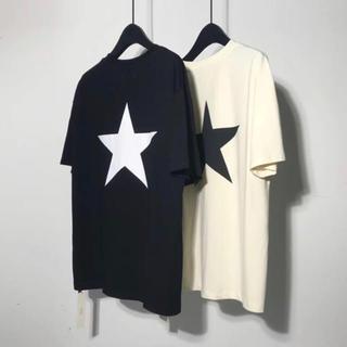 ゆゆくん様★FOG vetementsTシャツ3点(Tシャツ/カットソー(半袖/袖なし))