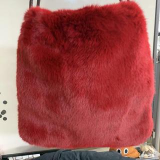 ファーファー(fur fur)の★FUR FUR   ファーバック(ショルダーバッグ)