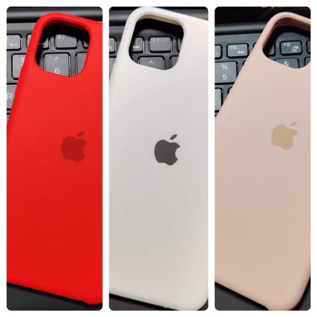 ルイヴィトン iPhoneXS カバー 芸能人 / iPhone 11 Pro Maxのシリコンケースの通販 by hero's shop|ラクマ
