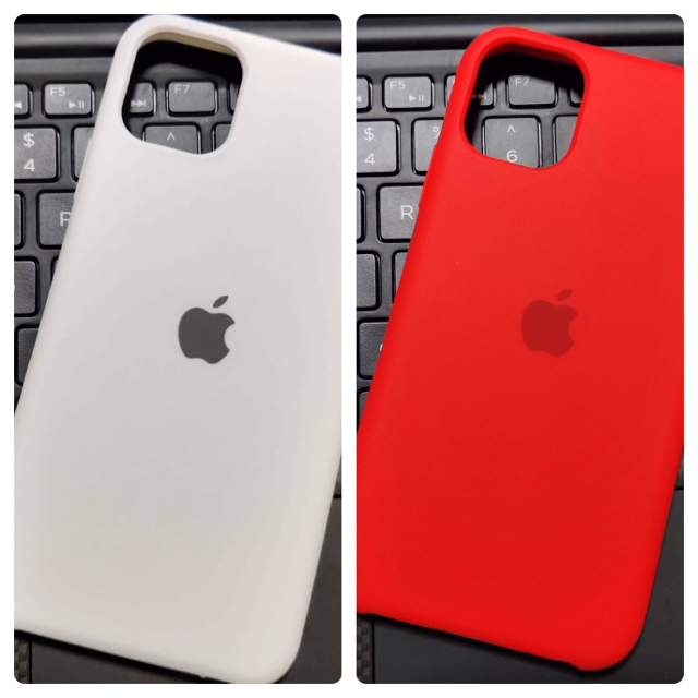 ヴィトン iphonexr ケース 激安 / iPhone 11 Pro ケースの通販 by hero's shop|ラクマ