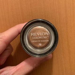 レブロン(REVLON)のレブロン カラーステイ クリームアイシャドウ760(アイシャドウ)