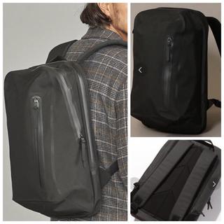 BEAUTY&YOUTH UNITED ARROWS - ビジネスリュック 通勤バッグ