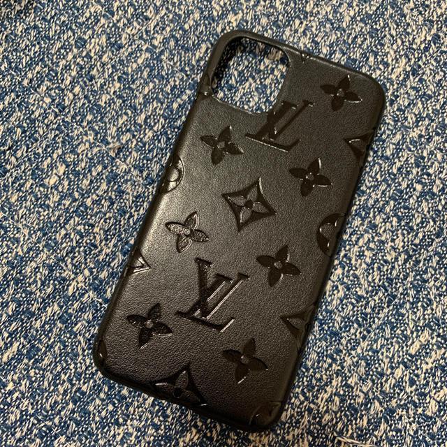 Gucci iPhone 11 ケース 手帳型 、 iPhone11 pro max専用ケースの通販 by arinko2020's shop|ラクマ