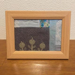 ミナペルホネン(mina perhonen)のミナペルホネン ファブリックボード(インテリア雑貨)
