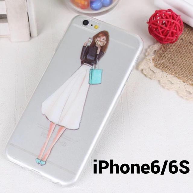 ケイトスペードiPhone11ケースかわいい,ケイトスペードアイフォンXSケース 通販中