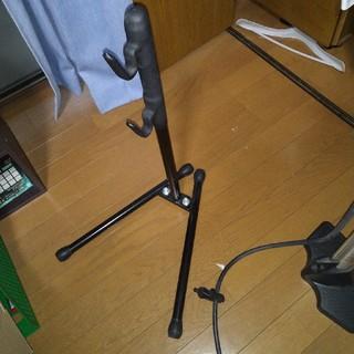 シマノ(SHIMANO)のロードバイクスタンド(工具/メンテナンス)