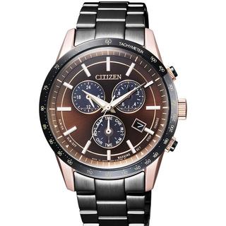 シチズン(CITIZEN)のCitizen Collection(シチズン コレクション)  ソーラー(腕時計(デジタル))