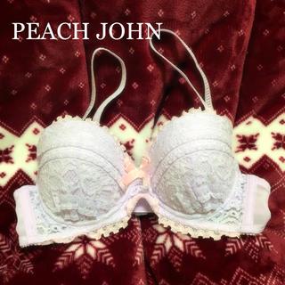 ピーチジョン(PEACH JOHN)のPEACH JOHN 下着セット(マタニティ下着)
