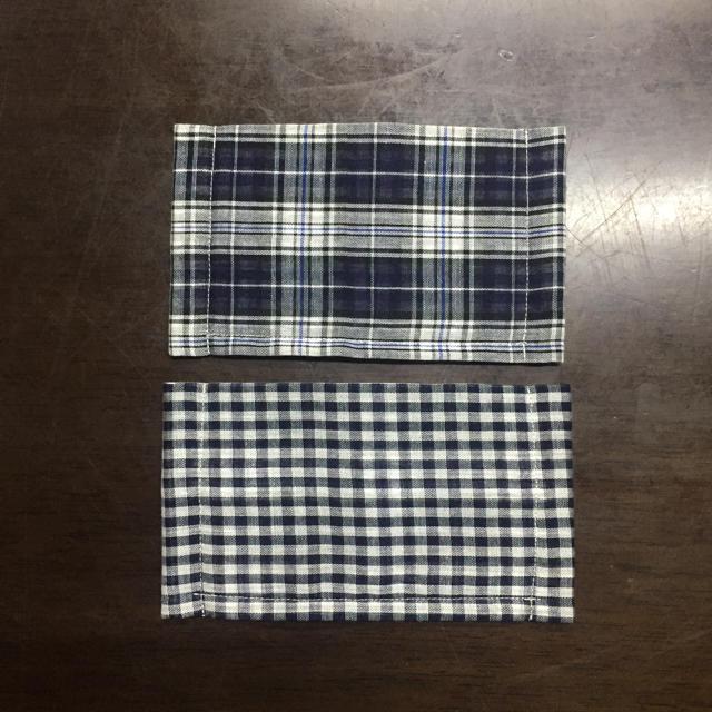 リフト アップ マスク 韓国 | マスクの通販 by みぃ's shop