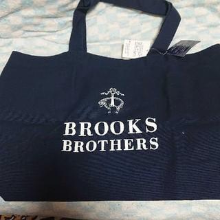 ブルックスブラザース(Brooks Brothers)のブルックスブラザーズ BROOKSBROTHERS トート(トートバッグ)