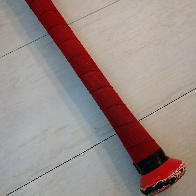 Rawlings(ローリングス)のローリングス ハイパーマッハS スポーツ/アウトドアの野球(バット)の商品写真