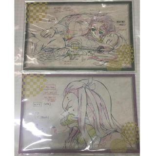 シュウエイシャ(集英社)の鬼滅の刃ufotableDINING 6期 ポストカード(写真/ポストカード)