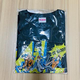 Aぇ!group Tシャツ(アイドルグッズ)