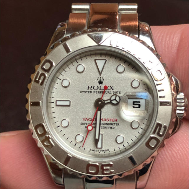 ロレックス 時計 コピー 人気直営店 、 ロレックス 時計 コピー 芸能人も大注目