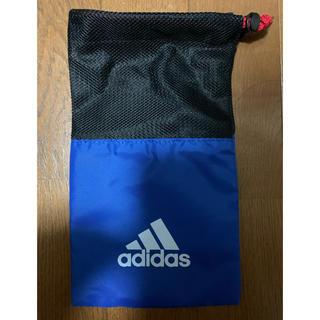 アディダス(adidas)のadidas ポーチ ペットボトルホルダー(弁当用品)