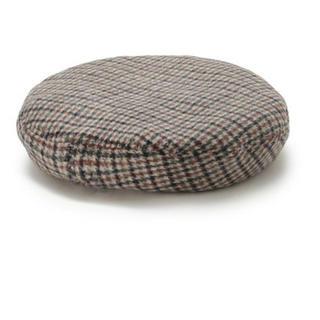 スナイデル(snidel)のべレー帽(ハンチング/ベレー帽)