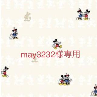 ディズニー(Disney)のmay3232様専用(フォトプロップス)