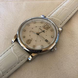 ヴァンドームアオヤマ(Vendome Aoyama)のヴァンドームアオヤマ(腕時計)