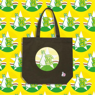 FR2 CLOT Star Ferry Tote(トートバッグ)