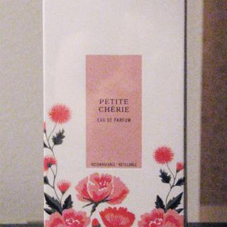 アニックグタール(Annick Goutal)のグタール /   プチシェリー  オードパルファム 100ml 限定版(香水(女性用))