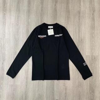 アンブッシュ(AMBUSH)のambush x amazon tee(Tシャツ/カットソー(七分/長袖))