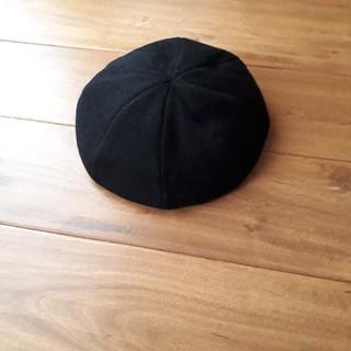 moussy - マウジー ベレー帽
