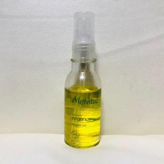 メルヴィータ(Melvita)のmelvita 美容オイル(美容液)