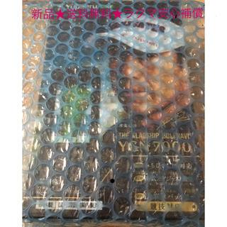 ユピテル(Yupiteru)のユピテル ゴルヒナビ YGN7200(その他)