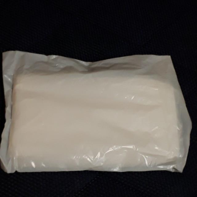 マスク 個包装 | 使い捨てマスク10枚の通販 by けい's shop