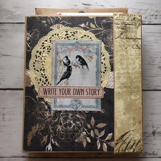 《sold out》おすそ分けファイル*Bird*小鳥 vol.1(その他)