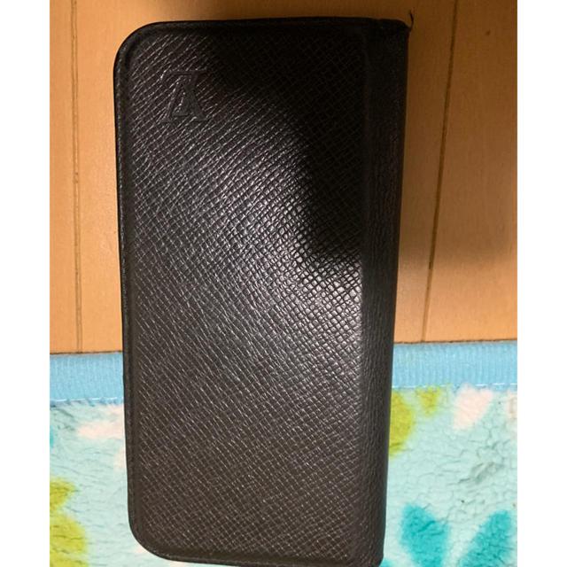 LOUIS VUITTON - ルイ・ヴィトンiPhone6ケースの通販