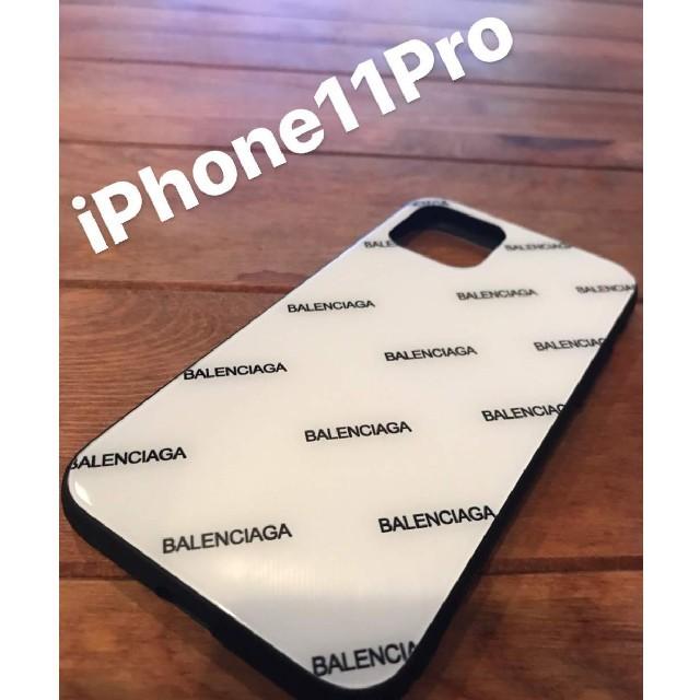 iPhone11proケースの通販 by こうき's shop|ラクマ