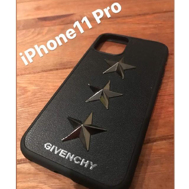 『エルメスiPhone11ProMaxケースおしゃれ,iphone6手帳型ケースおしゃれ』
