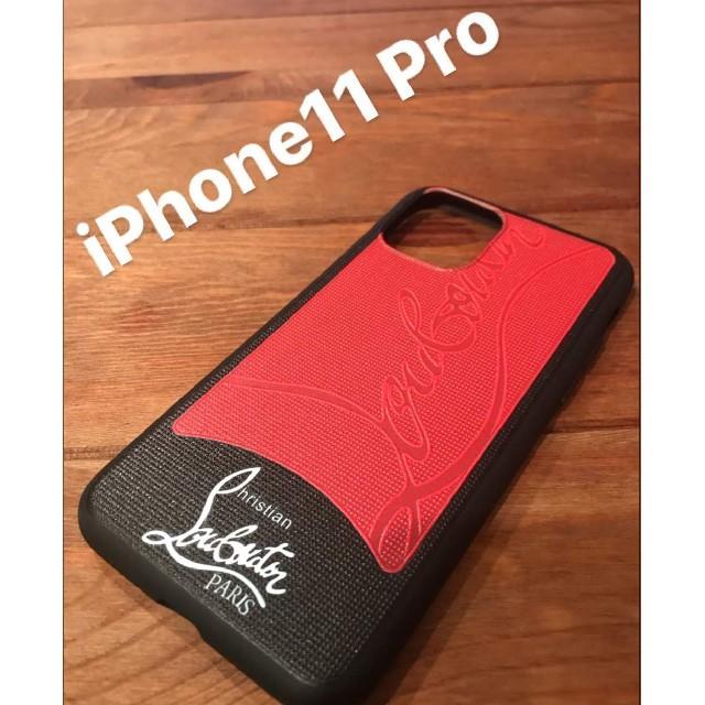 グッチ iPhone 11 ProMax ケース おすすめ / iPhone11proケースの通販 by こうき's shop|ラクマ