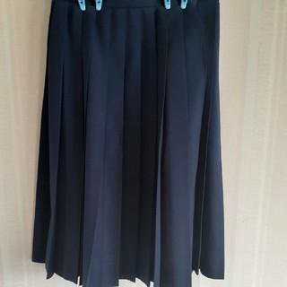 エル(ELLE)のelle ecole セーラー服/スカート(ひざ丈スカート)