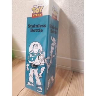 トイストーリー(トイ・ストーリー)のトイストーリー ステンレスボトル 500ml(水筒)