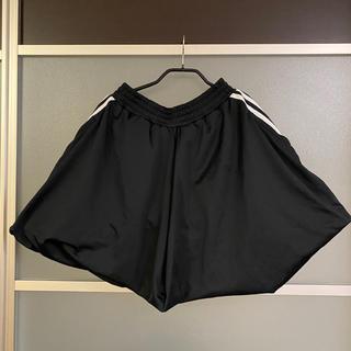 アディダス(adidas)の【希少】adidas×JEREMY SCOTT バルーンスカート(その他)
