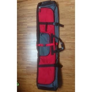 バートン(BURTON)のバートン ボード バッグ 165cm BURTON BOARD CASE(バッグ)