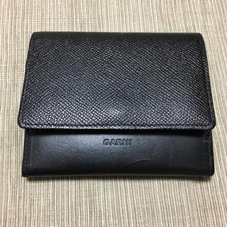 GARNI - GARNI カードケース