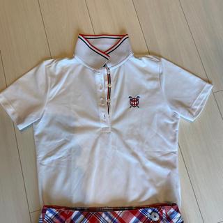 キャロウェイ(Callaway)の《お値下げ》キャロウェイ ポロシャツ M size(ポロシャツ)