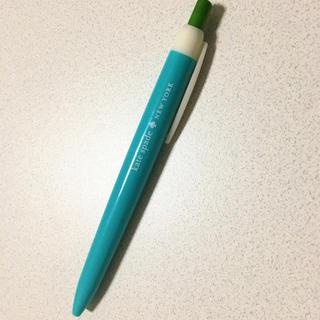 ケイトスペードニューヨーク(kate spade new york)のkate spade ボールペン(ペン/マーカー)