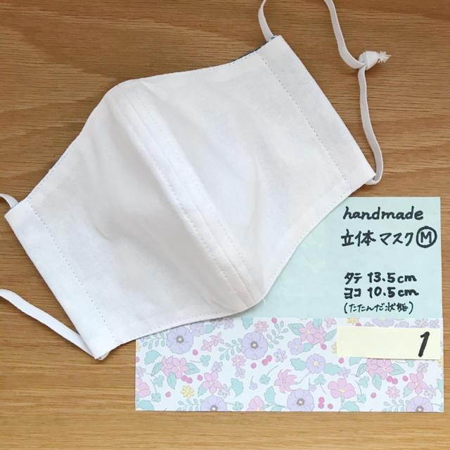 不織布 マスク用 生地 | マスク 不織布 素材
