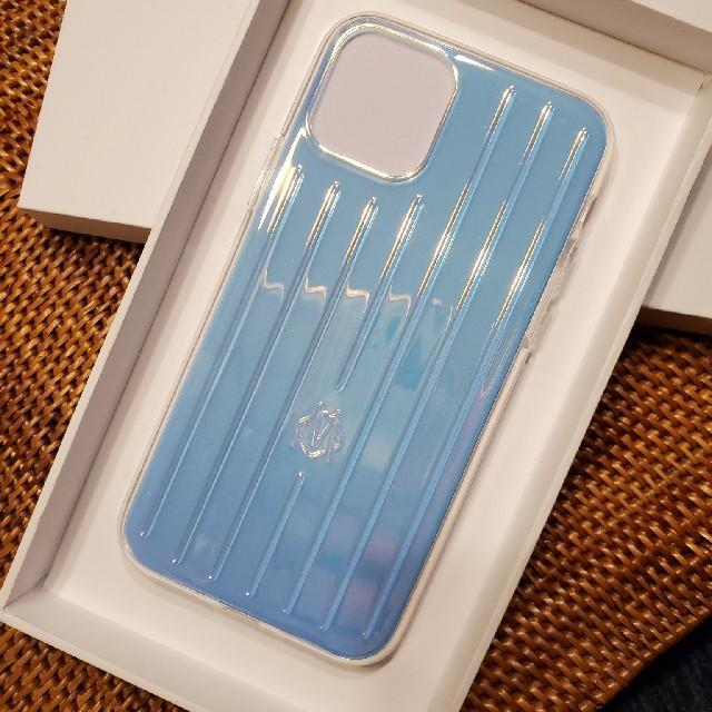 supreme iPhone 11 Pro ケース 人気色 - RIMOWA - ☆新品☆リモワ RIMOWA iPhone アイフォン ケース 11 pro イの通販 by あみじょん☆ミプロフ確認下さい|リモワならラクマ