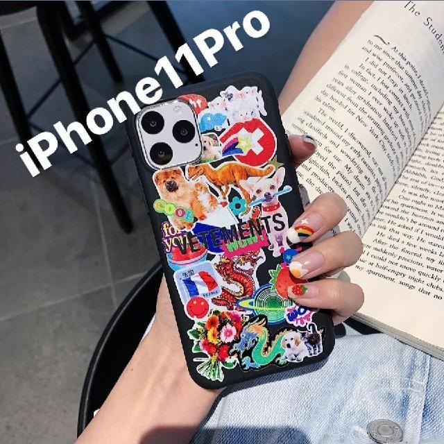 ルイヴィトン iphonexs カバー 海外 、 iPhone11pro ケースの通販 by こうき's shop|ラクマ