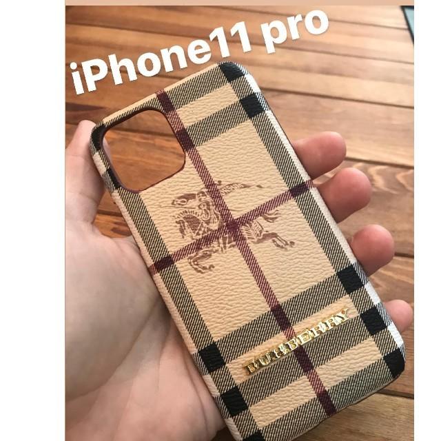 iPhone11 proケースの通販 by こうき's shop|ラクマ