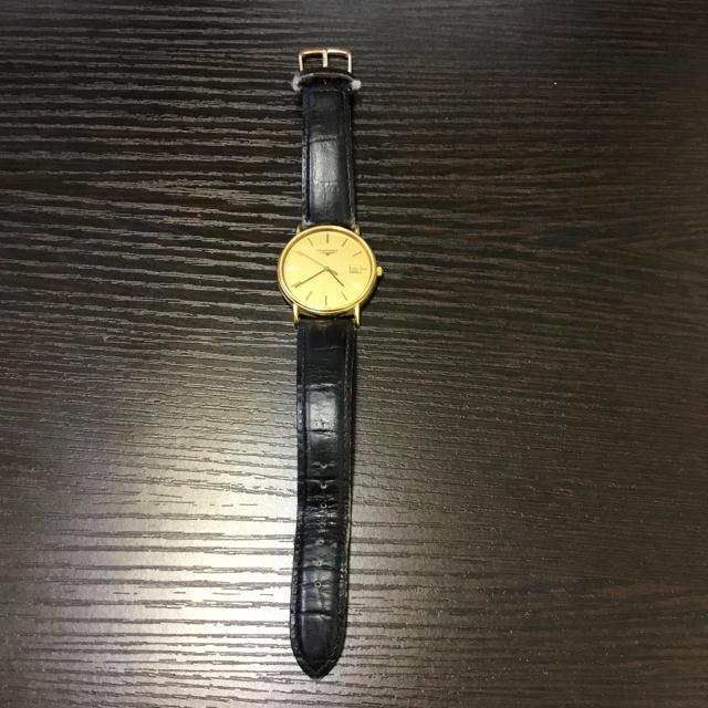 ロレックス ss コピー - LONGINES - ロンジン 腕時計の通販