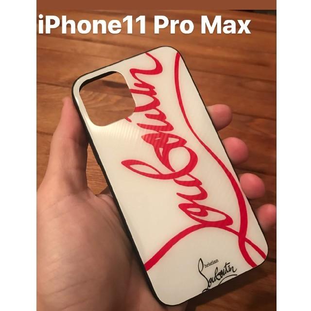 ヴィトン iphonexr ケース - iPhone11 pro Maxケースの通販 by こうき's shop|ラクマ