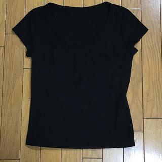 エムプルミエ(M-premier)のエムプル エムプルミエ エムズセレクト  Tシャツ(Tシャツ(半袖/袖なし))