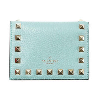 ヴァレンティノ(VALENTINO)のヴァレンチノ (財布)